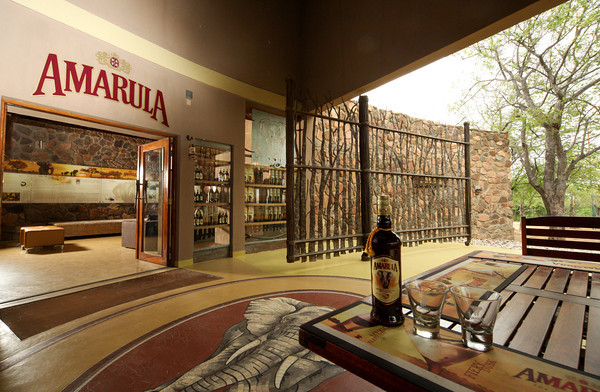 Amarula Lapa – The home of Amarula